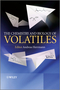 The Chemistry and Biology of Volatiles (0470777788) cover image