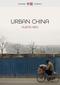 Urban China (0745653588) cover image