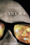 Cinema (0745655688) cover image