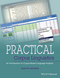 Practical Corpus Linguistics: An Introduction to Corpus-Based Language Analysis  (1118831888) cover image