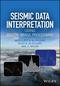 Seismic Data Interpretation using Digital Image Processing (1118881788) cover image