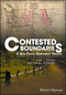 Contested Boundaries: A New Pacific Northwest History (1119065488) cover image