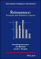 Reinsurance: Actuarial and Statistical Aspects (0470772689) cover image