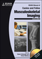 BSAVA Manual of Canine and Feline Musculoskeletal Imaging, 2nd Edition (1905319789) cover image