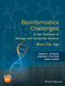 Bioinformatics Challenges at the Interface of Biology and Computer Science: Mind the Gap (047003548X) cover image