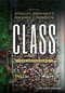 Class: An Anthology (063122498X) cover image