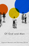 Of God and Man (074569568X) cover image