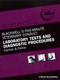 Blackwell's Five-Minute Veterinary Consult: Laboratory Tests and Diagnostic Procedures: Canine and Feline (081381748X) cover image