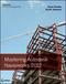 Mastering Autodesk Navisworks 2012 (111800678X) cover image