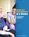 Health Care Professionalism at a Glance (111875638X) cover image