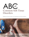 ABC of Common Soft Tissue Disorders (111879978X) cover image