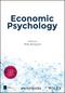 Economic Psychology (111892648X) cover image