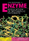 Enzyme Regulation in Metabolic Pathways (111915538X) cover image