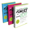 The Official Guide to the GMAT Review 2017 Bundle + Question Bank + Video (111925468X) cover image