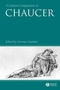 A Concise Companion to Chaucer (140511388X) cover image