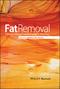 Fat Removal: Invasive and Non-invasive Body Contouring (144433428X) cover image