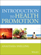 Introduction to Health Promotion (1118455290) cover image