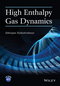 High Enthalpy Gas Dynamics (1118821890) cover image