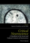 Critical Neuroscience: A Handbook of the Social and Cultural Contexts of Neuroscience (1119237890) cover image