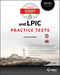 CompTIA Linux+ and LPIC Practice Tests: Exams LX0-103/LPIC-1 101-400, LX0-104/LPIC-1 102-400, LPIC-2 201, and LPIC-2 202 (1119372690) cover image