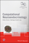 Computational Neuroendocrinology (1119951690) cover image