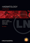 Lecture Notes: Haematology, 9th Edition (0470673591) cover image