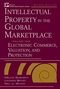 Intellectual Property in the Global Marketplace, Volume 2, Country-by-Country Profiles, 2nd Edition (0471351091) cover image