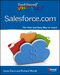 Teach Yourself VISUALLY Salesforce.com (1118551591) cover image