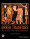 Greek Tragedies as Plays for Performance (1119089891) cover image