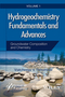 Hydrogeochemistry Fundamentals and Advances, Volume 1, Groundwater Composition and Chemistry (1119160391) cover image