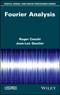 Fourier Analysis (1786301091) cover image