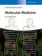Molecular Medicine: An Introduction (3527331891) cover image