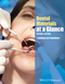 Dental Materials at a Glance, 2nd Edition (EHEP002891) cover image