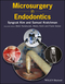 Microsurgery in Endodontics (1118452992) cover image