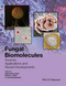 Fungal Biomolecules: Sources, Applications and Recent Developments (1118958292) cover image
