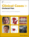 Clinical Cases in Orofacial Pain (1119194792) cover image