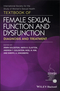 Textbook of Female Sexual Function and Dysfunction: Diagnosis and Treatment (1119266092) cover image
