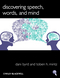 Discovering Speech, Words, and Mind (1405157992) cover image