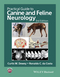 Practical Guide to Canine and Feline Neurology, 3rd Edition (EHEP003492) cover image