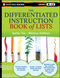 The Differentiated Instruction Book of Lists (0470952393) cover image