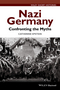 Nazi Germany: Confronting the Myths (1118294793) cover image