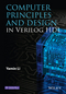Computer Principles and Design in Verilog HDL (1118841093) cover image
