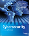 Cybersecurity Essentials (1119362393) cover image