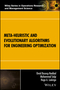 Meta-heuristic and Evolutionary Algorithms for Engineering Optimization (1119386993) cover image