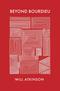 Beyond Bourdieu (1509507493) cover image