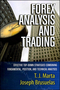 Forex Analysis and Trading: Effective Top-Down Strategies Combining Fundamental, Position, and Technical Analyses (1576603393) cover image