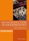An Introduction to Sociolinguistics, 7th Edition (1118732294) cover image