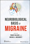 Neurobiological Basis of Migraine (1118967194) cover image