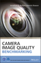 Camera Image Quality Benchmarking (1119054494) cover image