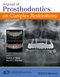 Journal of Prosthodontics on Complex Restorations (1119274494) cover image